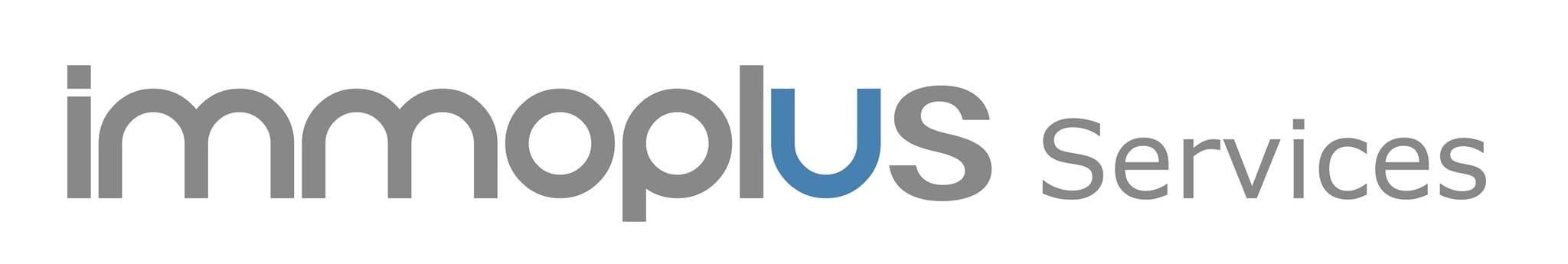 Immoplus-Services