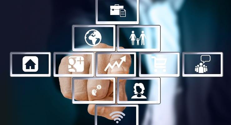 Erforderliche Vorarbeiten für den effektiven Einsatz der Facility Management Software
