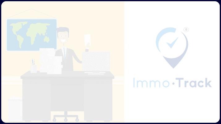 ImmoTrack hilft Facility-Management dabei, mehr Aufträge abzuwickeln, ohne die Personalkosten zu erhöhen.